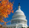us-capitol-building-in-autumn-washington-dc-united-states-111555401